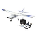 HobbyZone Mini Apprentice S RTF Electric Airplane w/SAFE, DXe 2.4GHz, Battery & Charger