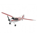 HobbyZone Mini Super Cub RTF