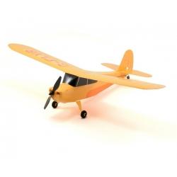 HobbyZone Champ RTF Electric Airplane