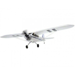 HobbyZone Super Cub LP RTF Electric Airplane