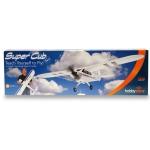 HobbyZone Super Cub LP RTF Electric Airplane