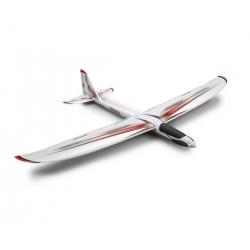 HobbyZone Conscendo S RTF Motor Glider Airplane w/2.4GHz Radio