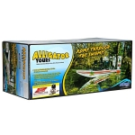 AquaCraft Alligator Tours Nitro Airboat RTR