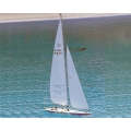 Kyosho Seawind Racing Yacht Kit