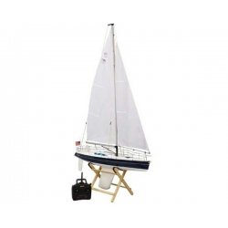 Pro Boat Serenity 1-Meter RTR Sailboat