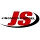 J.S. Model