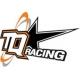 TQ Racing