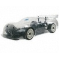 Electric 1/8 On Road Kits