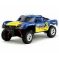 Electric 4wd Short Course Kits