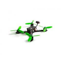 """Blade Helis Theory XL 5"""" FPV Quad BNF Basic Racing Drone"""