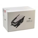 DJI Mavic Air Drone Fly More Combo (Red) w/Travel Bag, Transmitter, 3 Batteries, & Charging Hub