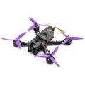 Eachine Wizard X220 RTF FPV Racing Drone w/FlySky i6 Radio, LiPo Battery, Charger, & Props