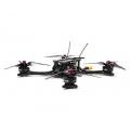 EMAX Hawk 5 BNF FrSky Racing Drone