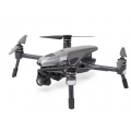 Walkera VITUS 320 Quadcopter Drone