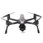 Walkera VITUS 320 Quadcopter Drone
