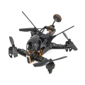 Walkera F210 FPV Racing Quadcopter Drone w/2.4GHz Devo 7 Radio