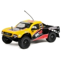 Team Associated SC10 1/10 Scale RTR Electric 2WD Short Course Truck Combo (Team Associated)
