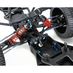 Team Associated Factory Team SC10 1/10 Scale Electric 2WD Short Course Truck Kit