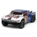Team Associated SC10.2 Factory Team 1/10 Electric 2WD Short Course Truck Kit