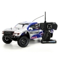 Team Associated SC10 1/10 Scale RTR Brushless Electric 2WD Short Course Race Truck (Pro Comp)