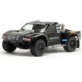 Team Associated SC10RS 1/10 Scale RTR Brushless Electric 2WD Short Course Truck (Monster Energy)