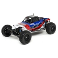 Team Associated SC10B RS 1/10 Scale RTR Brushless Short Course Buggy w/XP 2.4GHz Radio