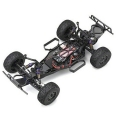 Kyosho Ultima SC-R Competition 1/10 Scale Electric 2WD Short Course Truck Kit
