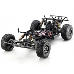Kyosho Ultima SC-R SP Competition 1/10 Scale Electric 2WD Short Course Truck Kit
