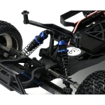 Kyosho Ultima SC 1/10 Scale ReadySet Electric 2WD Short-Course Truck