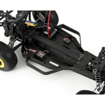 Losi XXX-SCT 1/10 2WD Electric Brushless RTR Short Course Truck w/2.4GHz & AVC