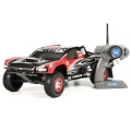 Losi Readylift XXX-SCT 1/10 Scale RTR Electric 2WD Short-Course Truck