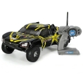 Losi Rockstar XXX-SCT 1/10 Scale RTR Electric 2WD Short-Course Truck