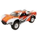 Serpent Spyder SRX-2 SC 1/10 Electric 2WD Short Course Truck Kit