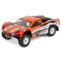 Serpent Spyder SRX-2 RM SC 1/10 Electric 2WD RTR Short Course Truck