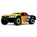 Team Losi Racing 22SCT 1/10 Scale 2WD Electric Racing Short Course Kit