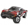 Traxxas Slash 1/10 Scale RTR Electric 2WD Short-Course Truck