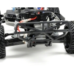 Traxxas Slash 1/10 RTR Short Course Truck w/XL-5 ESC, TQ 2.4GHz Radio, Battery & DC Charger