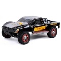 Traxxas Slash VXL Brushless 1/10 RTR 2WD Short-Course Truck w/TQi 2.4GHz, Battery & Charger