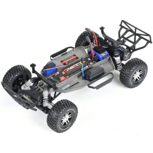 best 2wd short course rc truck with Product Product Id 187 on Product product id 187 besides 7 Best Nitro Rc Cars further Bottom besides Caldera 3 0 1 10 Scale Nitro Truck 2 Speed Rc Car Blue also Ecx   2wd Monster Truck And Desert Buggy.