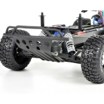 Traxxas Slash VXL 1/10 RTR Electric 2WD Short-Course Truck (w/2.4GHz, Battery & Wall Charger)