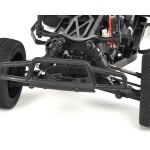 Team Associated ProSC 4x4 1/10 RTR Brushless Short Course Truck w/2.4GHz Radio & Battery
