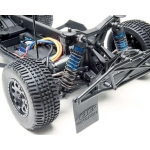 Team Associated SC10 4x4 1/10 Scale Electric 4WD Short Course Race Truck Kit