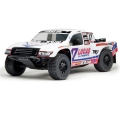 Team Associated SC10 4x4 1/10 Scale RTR Brushless 4WD Short Course Truck (Lucas Oil)