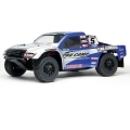 Team Associated SC10 4x4 1/10 Scale RTR Brushless 4WD Short Course Truck (Pro Comp)