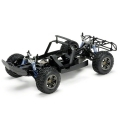 OFNA Hyper 10SC 1/10 Scale 4WD Electric Short Course Truck Rolling Chassis