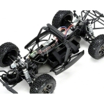 OFNA Hyper 10SC 1/10 Scale RTR Electric 4WD Short Course Truck w/2.4GHz Radio