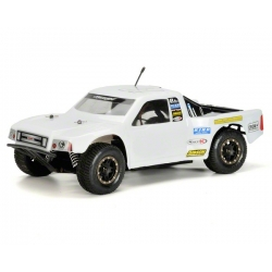OFNA Jammin SCRT-10 1/10 Scale 4WD Electric Short-Course Truck Rolling Chassis