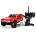 OFNA Jammin SCRT-10 1/10 Scale RTR Electric 4WD Short-Course Truck
