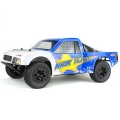 OFNA Nexx 10SC 1/10 Scale 4WD Electric Short-Course Rolling Chassis