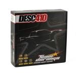 """Team Durango DESC410 """"V2"""" Pro 1/10 Electric 4WD Short Course Truck Kit"""